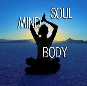 mind_body_soul