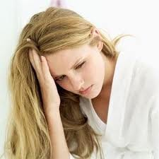 moe healing reading coaching massage rosability Groningen