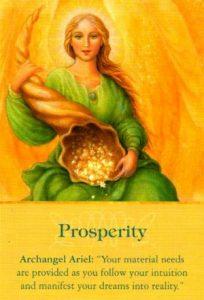 prosperity-e1409744242644