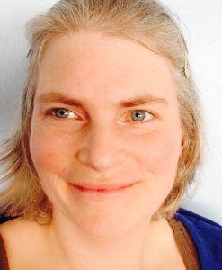 Rosa Rosability leven liefde gezond balans Groningen Drenthe Friesland Coaching Healing