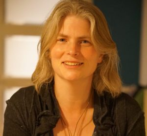 Rosa Francken groningen healing reading leven vrijheid