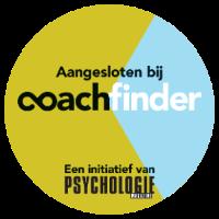 coachfinder rosa coaching healing reading