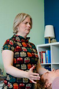reiki healing coaching reading groningen drenthe friesland