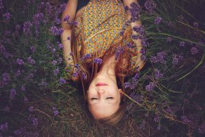 healing groningen rosability leven geluk warmte vrijheid liefde