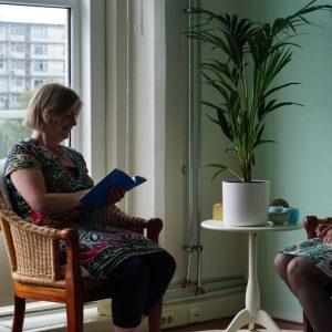 Rosa Reiki Groningen coahing healing familieopstellingen