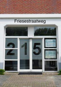 healing coaching rosability friesestraatweg 215