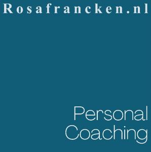 rosa francken coaching healing reading Groningen, Drenthe Friesland