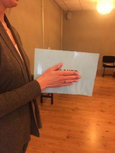 nlp ervaringsgericht coaching healing rosability Groningen Drenthe Friesland