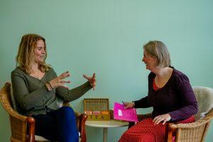 coaching healing massage Groningen Drenthe Friesland Rosability