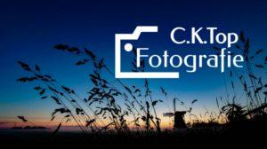fotografie leven rosability drenthe friesland groningen