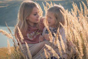 familie opstellingen Drenthe friesland groningen