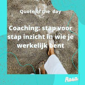 Coaching, healing, vrijheid, rosability, leven, liefde, vriendschap, blijheid